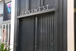 /assets/gallery/2016-11/jeanswest---chadstone.jpg