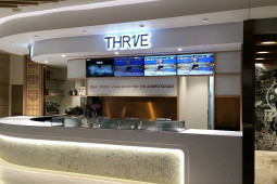 /assets/gallery/2016-11/thrive---chadstone.jpg