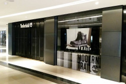 /assets/gallery/2016-11/timberland---chadstone.jpg