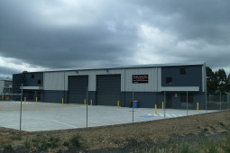 /assets/gallery/new-images/industrial---2-unit-industiral-building-kilmore--victoria.jpg