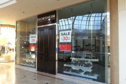 /assets/gallery/new-images/retail---florsheim--chadstone-s.c--victoria.jpg