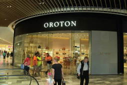 /assets/gallery/new-images/retail---oroton--eastland-s.c--victoria.jpg