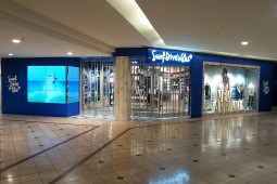 /assets/gallery/new-images/retail---surf-dive-n-ski--chadstone-s.c--victoria.jpg