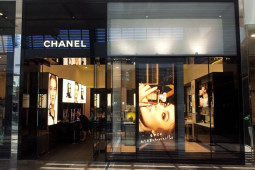 /assets/gallery/old-website/retail---chanel--westfield-doncaster-s.c--victoria.jpg