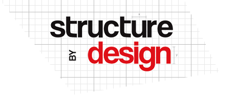 Structure By Design